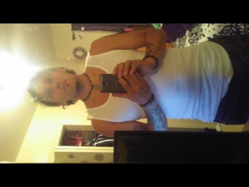Belief6 is dating in Cochrane, Ontario, Canada