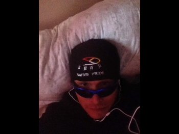Kayfed is dating in Timmins, Ontario, Canada